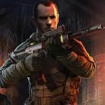 Call of Duty Black Ops III 1