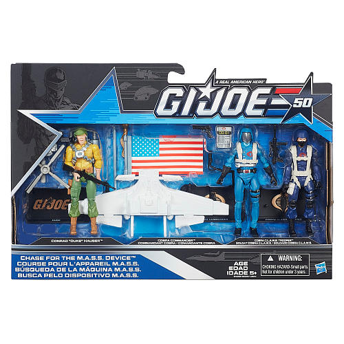 Jouets G.I. Joe à venir cette année - Page 2 GIJOE-50th-Anniversary-Chase-for-the-MASS-Device-3pk-TRU-Exclusive-card