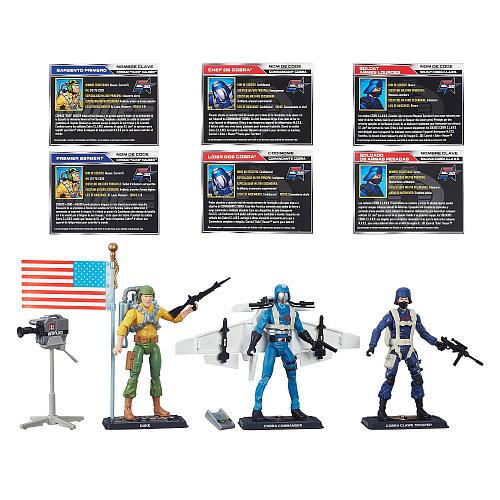 Jouets G.I. Joe à venir cette année - Page 2 GIJOE-50th-Anniversary-Chase-for-the-MASS-Device-3pk-TRU-Exclusive-loose