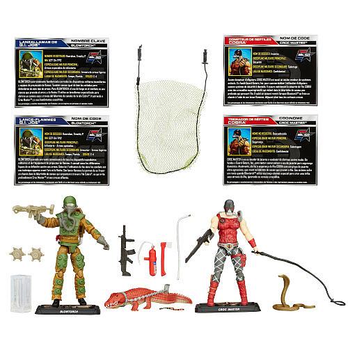 Jouets G.I. Joe à venir cette année - Page 2 GIJOE-50th-Anniversary-Swamp-Steam-2pk-TRU-Exclusive-Loose