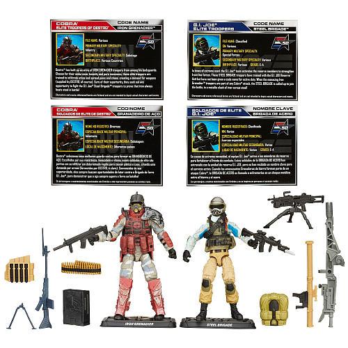Jouets G.I. Joe à venir cette année - Page 2 GIJOE-50th-Anniversary-Troop-Build-Up-TRU-Exclusive-Card