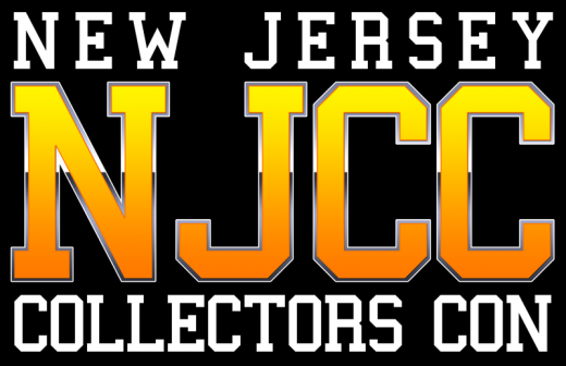 newjerseycollectorscon 520x336