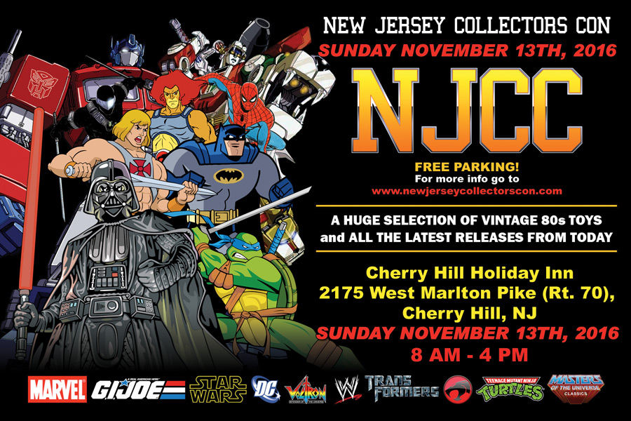 NJCC FLYER NOV 2016 2