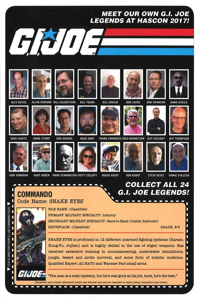 Articles en français à lire sur la création des G.I. Joe HasCon-GIJOE-File-cards-1