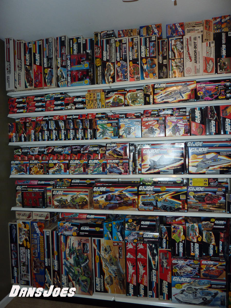 80 Toy Action Figure Shelves - Massice-gijoe-collection3_1314233587_Simple 80 Toy Action Figure Shelves - Massice-gijoe-collection3_1314233587  You Should Have_851335.jpg