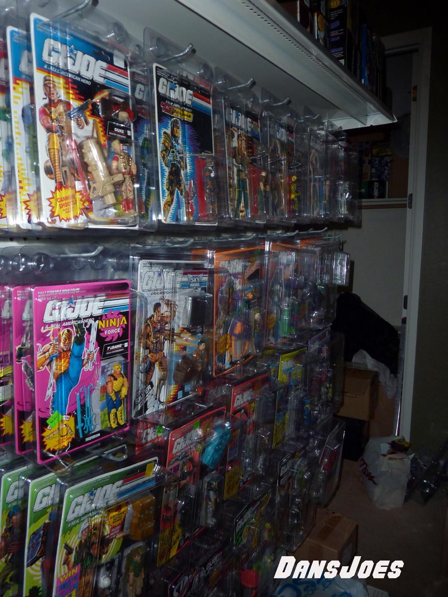 80 Toy Action Figure Shelves - Massice-gijoe-collection5_1314233587_Wonderful 80 Toy Action Figure Shelves - Massice-gijoe-collection5_1314233587  Collection_447720.jpg