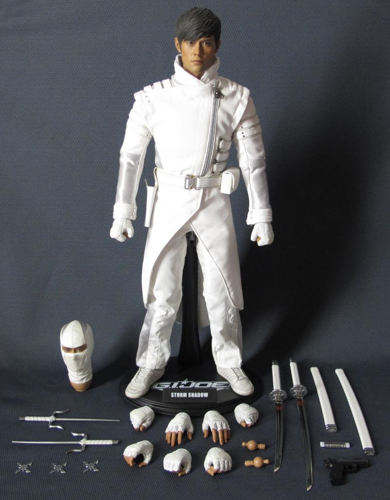 hot toys storm shadow in hand images hisstankcom