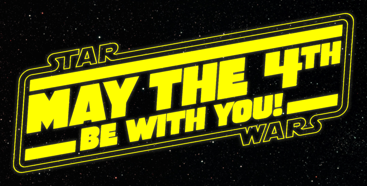 570d30ef0 May the 4th Be With You! Save 15% Off All Star Wars Apparel ...