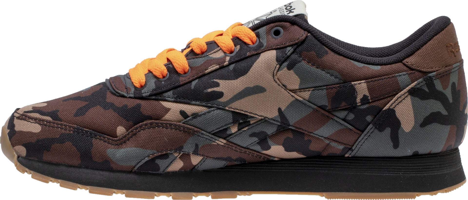 6faef26f510 Shoe Palace X Reebok G.I. Joe Camo Sneaks Launch 6 30 18 - HissTank.com