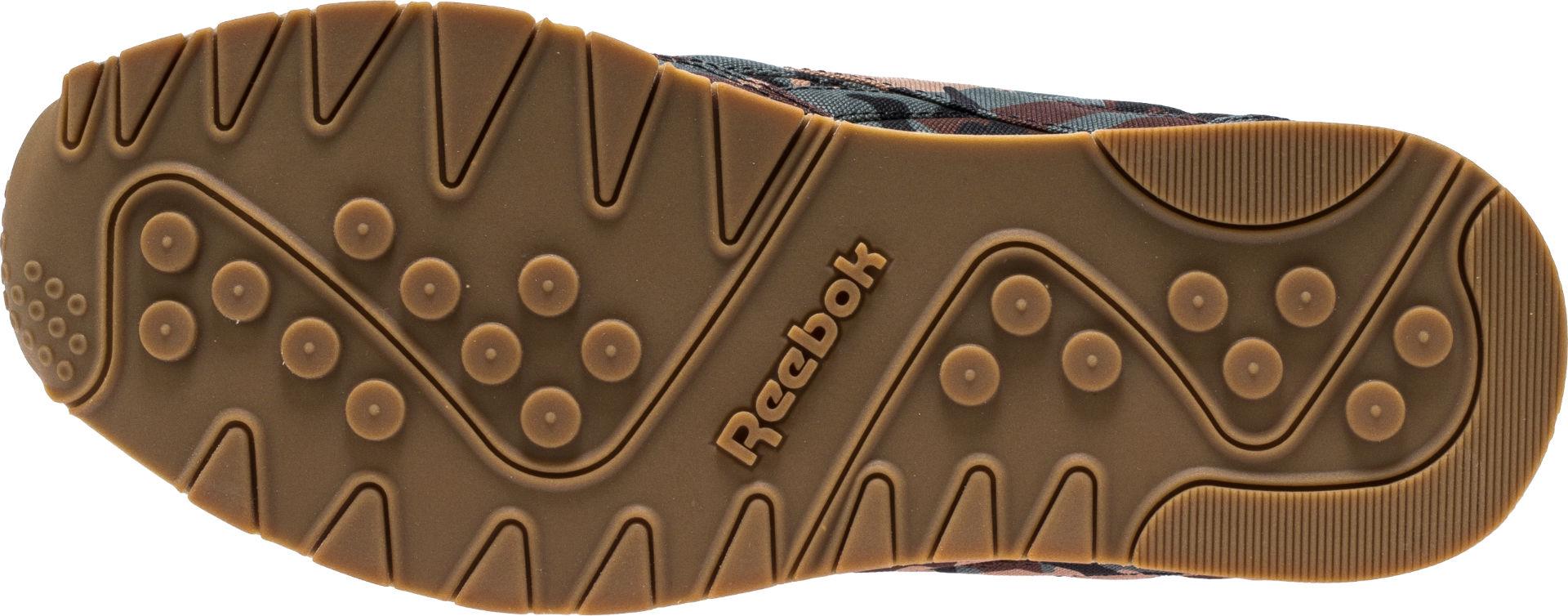 f3c0594d52da4 Shoe Palace X Reebok G.I. Joe Camo Sneaks Launch 6 30 18 - HissTank.com