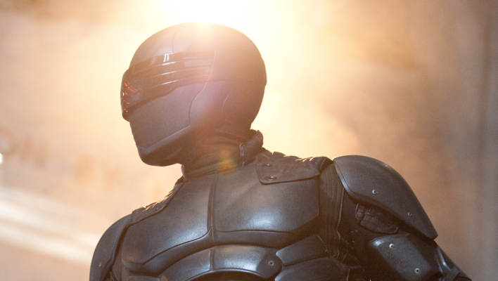Snake Eyes Movie Title Officially Confirmed By Paramount Pictures