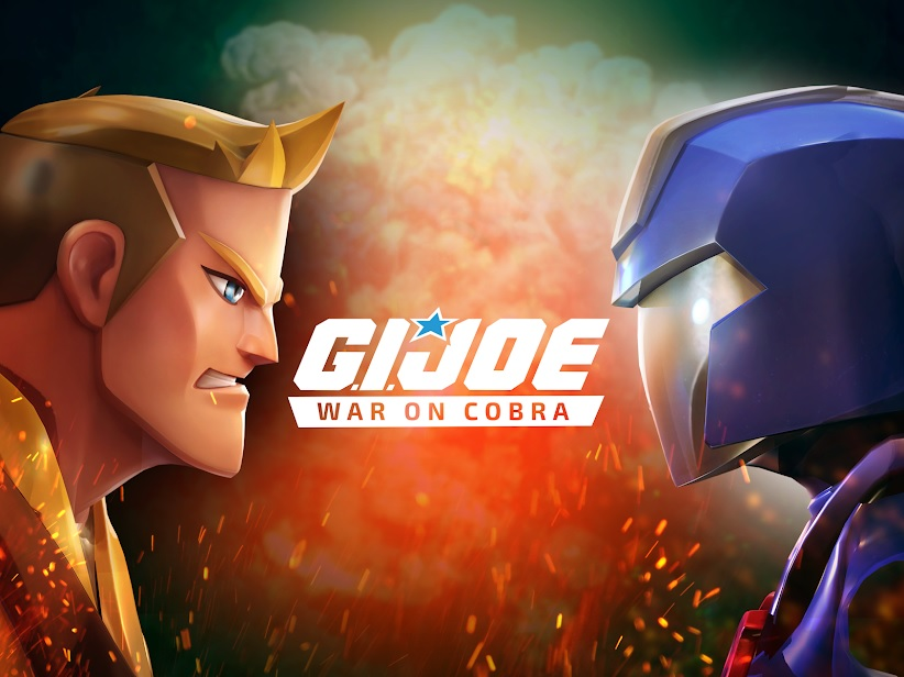 G.I Joe War on Cobra G.I.-Joe-War-On-Cobra-Mobile-Game-Android-iOS-1