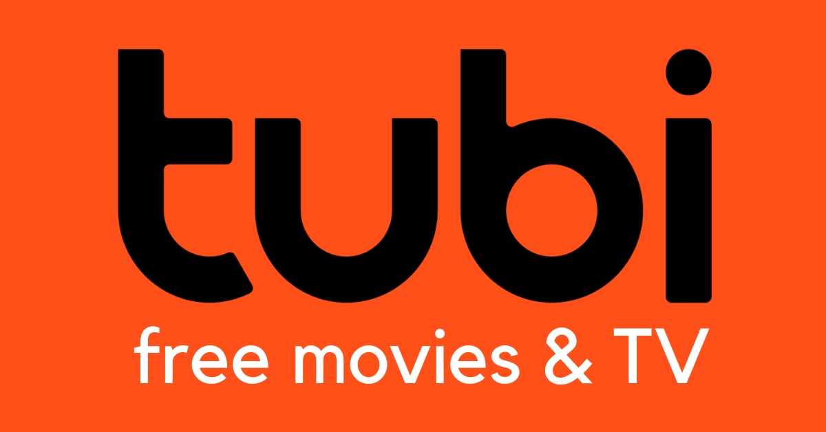 Tubi TV Shows & Movies Now Hosting Free Streaming of Many G.I. Joe Cartoons