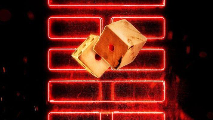 G.I. Joe State of the Union July 2021 - G.I. Joe Classified and Snake Eyes Movie Edition